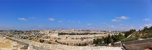 Jerusalem-Panoramic-edited