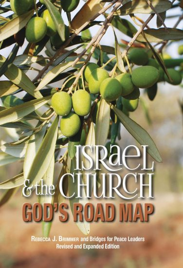 Gods-Road-Map-cover-4th-edition